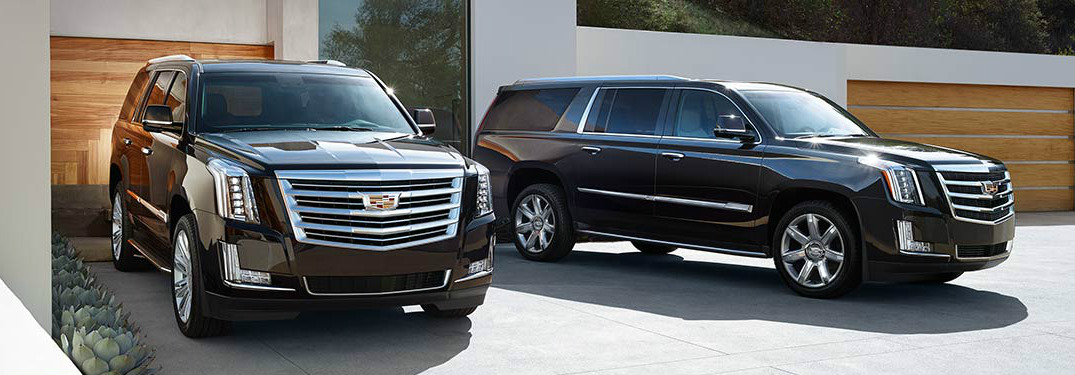 what is the maximum cargo capacity of the 2017 cadillac. Black Bedroom Furniture Sets. Home Design Ideas
