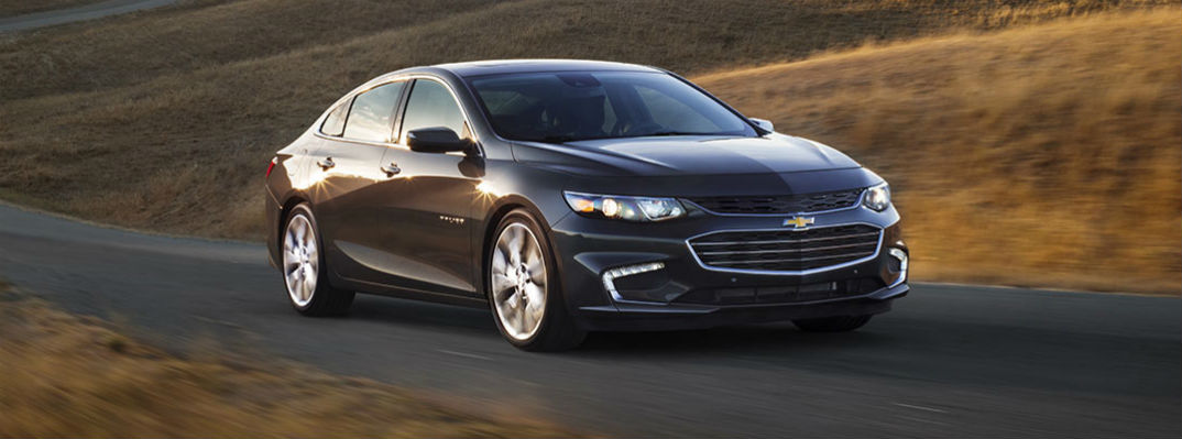 What is the largest Chevrolet transmission?