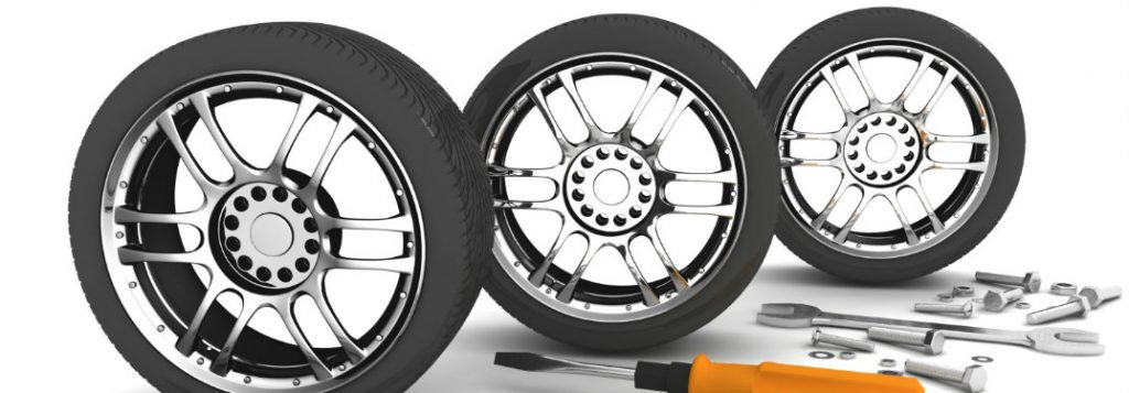 What Is Tire Rotation >> Is Tire Rotation And Balancing The Same Thing How Often