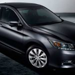 What is the Best Commuter Car?