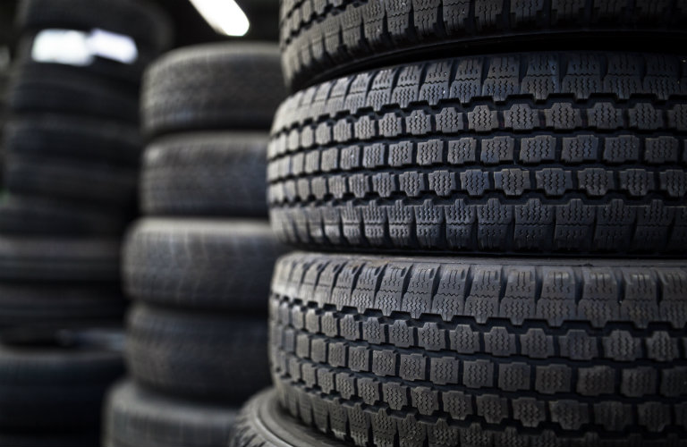 Summer Tires Vs All Season >> Winter Tires Vs Summer Tires Vs All Season Tires Explore