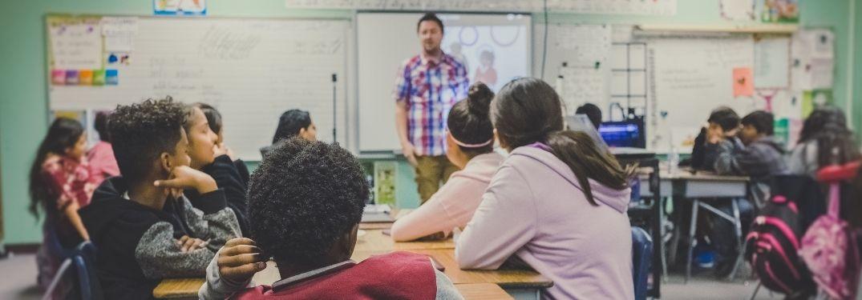4 Best High Schools in Austin, Texas