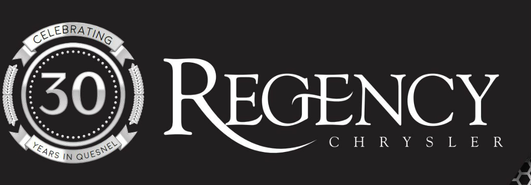 Regency Chrysler celebrating 30 years