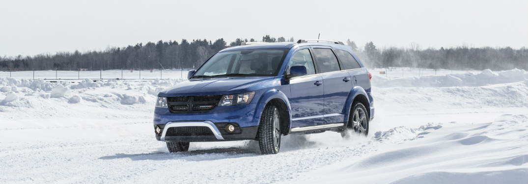 is the 2017 dodge journey all wheel drive. Black Bedroom Furniture Sets. Home Design Ideas