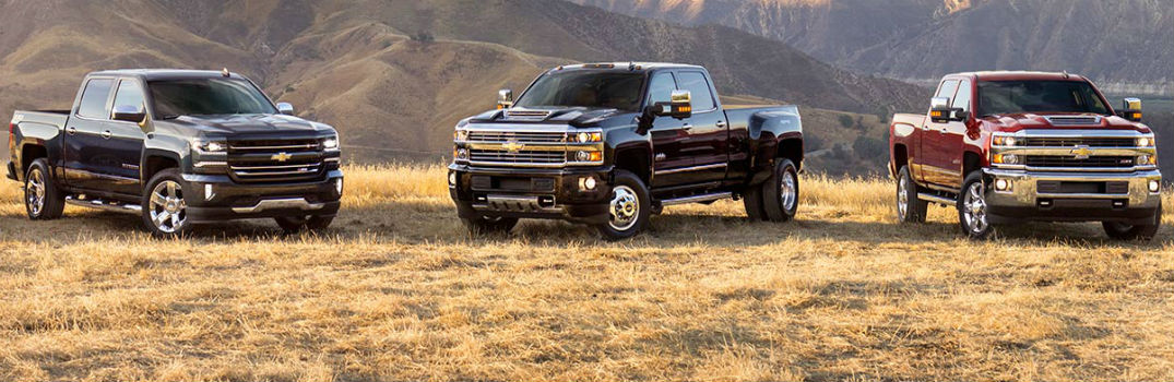 how much can the chevy silverado tow. Black Bedroom Furniture Sets. Home Design Ideas