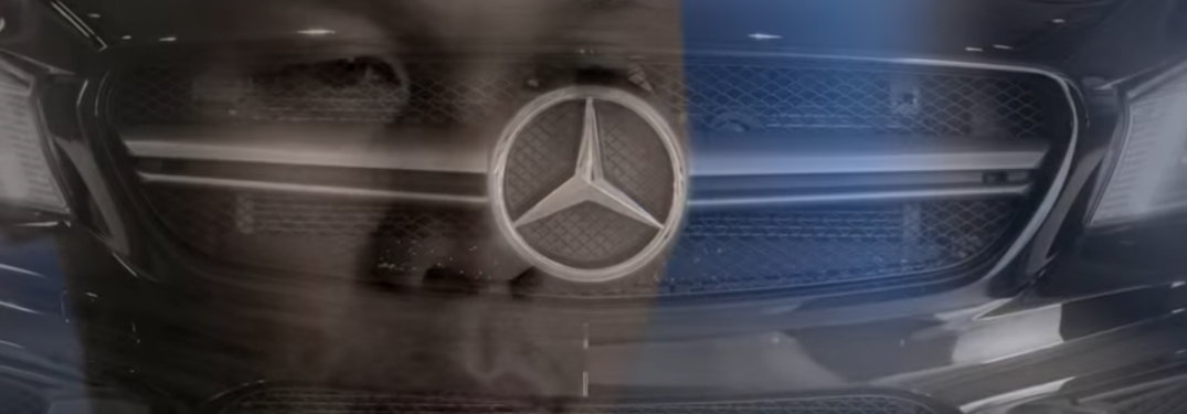 What are Mercedes-Benz Master Service Technicians?