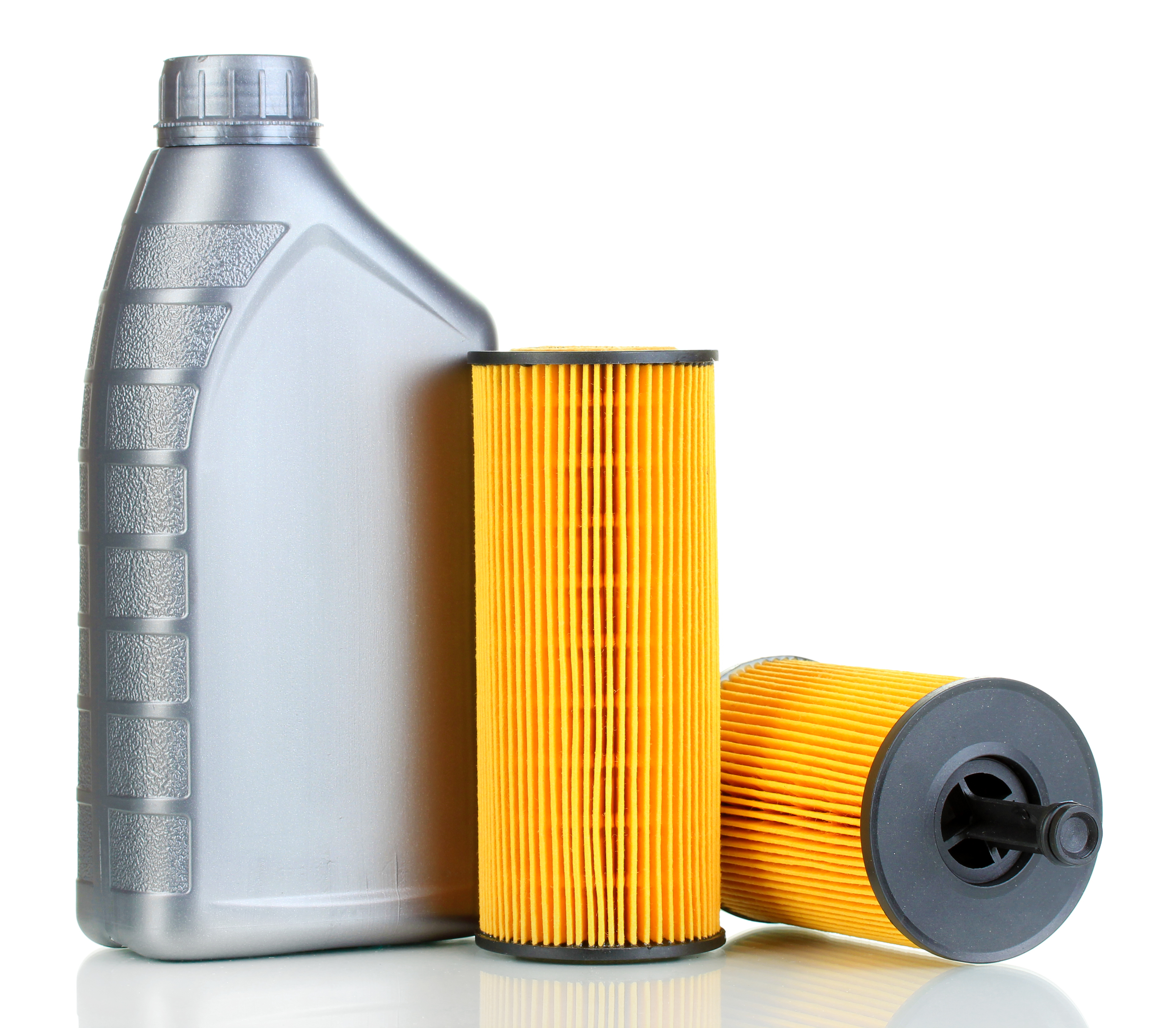 When Should I Change My Mercedes Benz Oil Filters Ml Fuel Filter Replacement