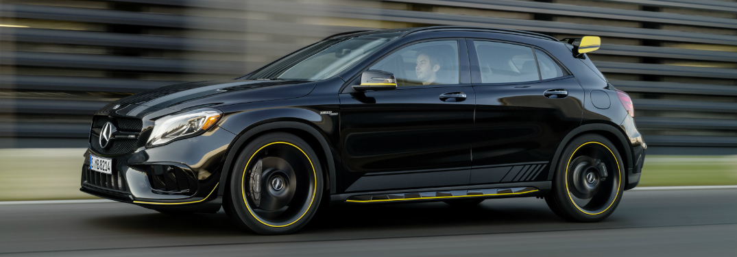 https://blogmedia.dealerfire.com/wp-content/uploads/sites/781/2017/03/What-is-the-top-speed-of-2018-Mercedes-AMG-GLA45_o.jpg