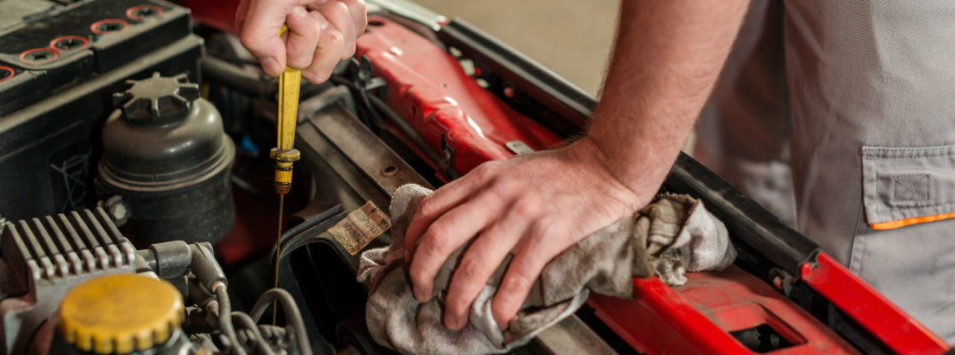 10 Car Repairs that are Cheap and Easy to Do Yourself