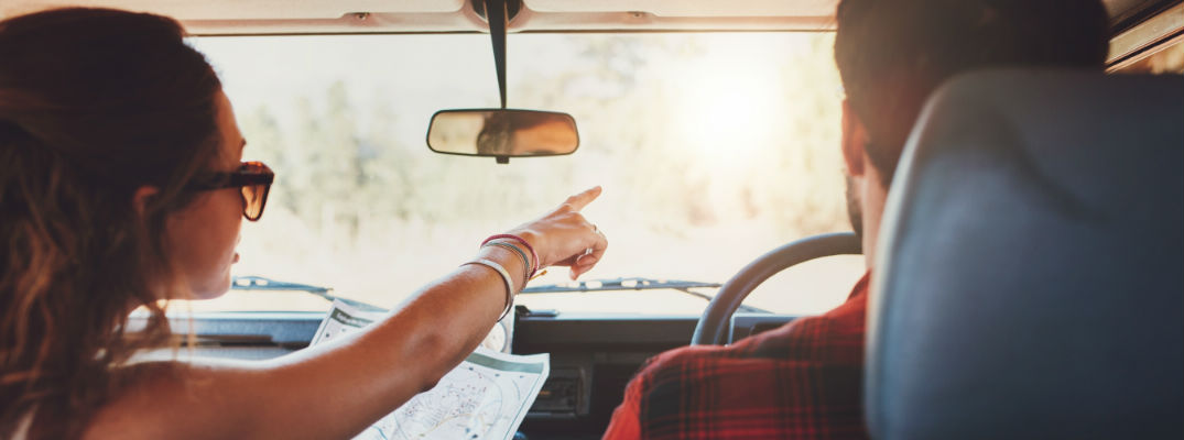 driving restrictions This mandate needs to be tightly balanced with the knowledge that driving restrictions could have a detrimental effect on patients' quality of life a report of the american college of cardiology/american heart association task force on practice guidelines.