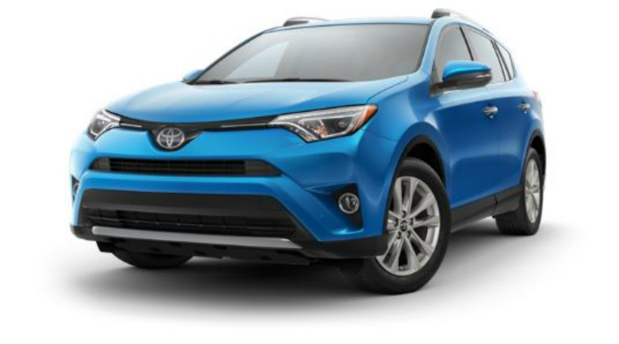 what colors does the 2017 toyota rav4 come in. Black Bedroom Furniture Sets. Home Design Ideas