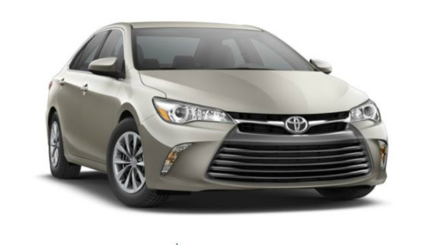 what colors does the 2017 toyota camry come in. Black Bedroom Furniture Sets. Home Design Ideas