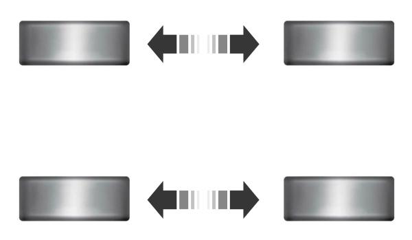 2018 Ford Fusion Manual Directional Tire Rotation Diagram O Auto