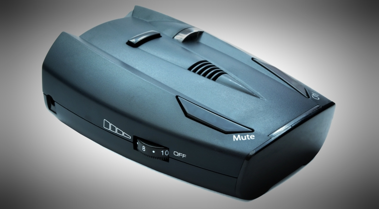 Are Radar Detectors Legal >> Are Radar Detectors Legal In Georgia