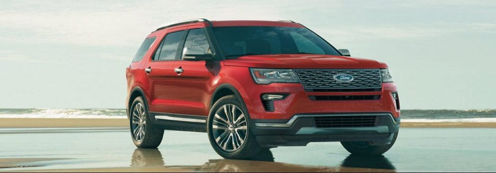 Crossroads Ford Frankfort Ky >> 2019 Ford Explorer A 2 O Crossroads Ford Lincoln