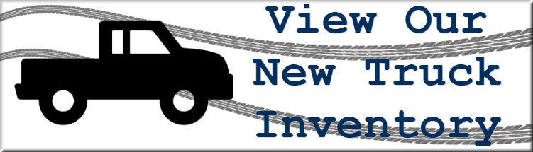 View Our New Truck Inventory at Peppers Automotive Group