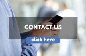 Click here to contact us at Peppers Automotive Group
