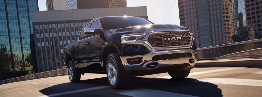 Best Family Truck >> What Truck Is Best For Families