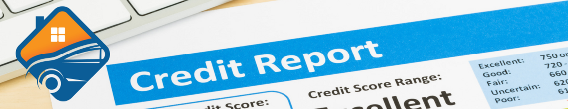 Ready to Boost Your Credit Score? How to Start Now