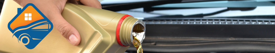 5-big-reasons-you-should-change-your-oil-regularly