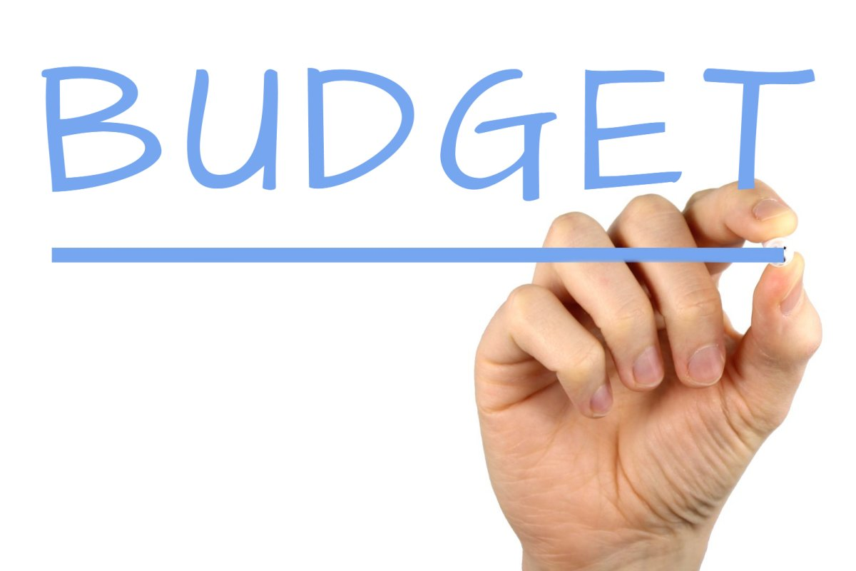 5 Budgeting Tips to Purchase a Vehicle