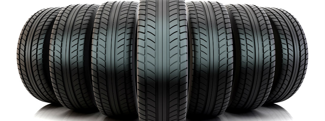 Are There Any Risks When Buying Used Tires?