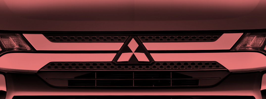 Get Everything You Could Ever Want in a Mitsubishi Crossover!