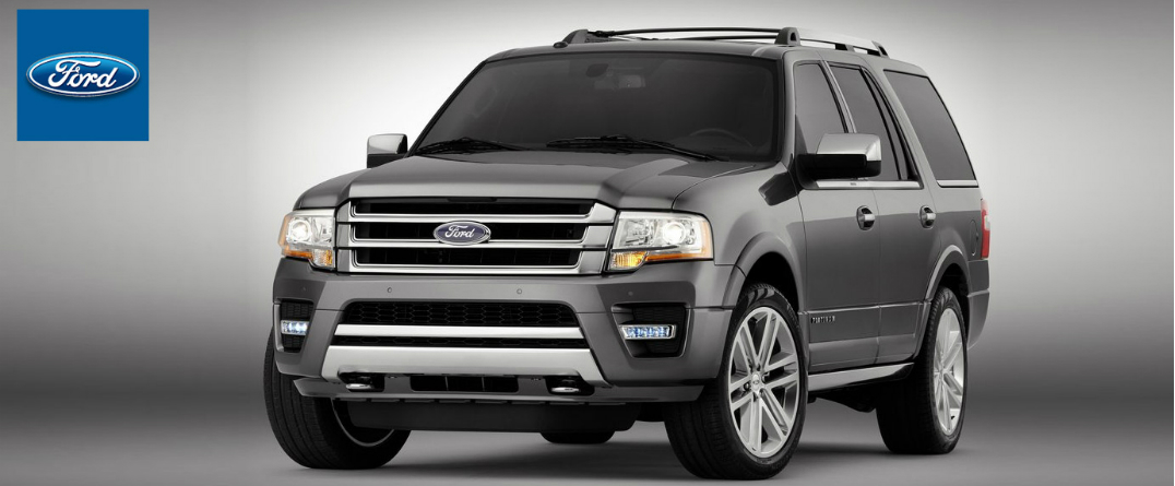 Rent Car From Ford Dealership