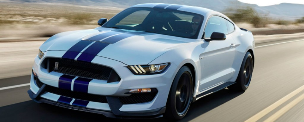 2016 ford shelby gt350 mustang release date. Black Bedroom Furniture Sets. Home Design Ideas