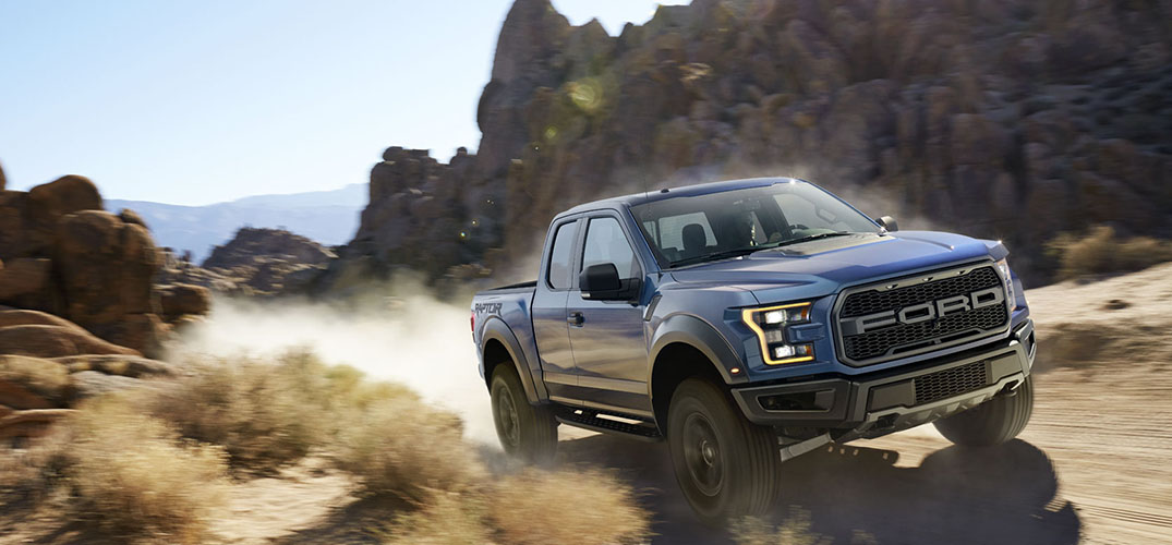 2017 Ford F-150 Raptor vs 2015 Ram 1500 Rebel Appleton WI Ford Raptor Vs Ram Rebel on rebel dodge ram truck 2016, fiat pickup truck ram, rebel dodge ram truck 2015,