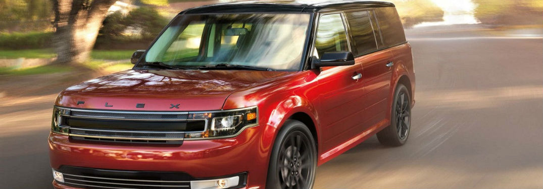 2018 ford flex fuel economy rating. Black Bedroom Furniture Sets. Home Design Ideas
