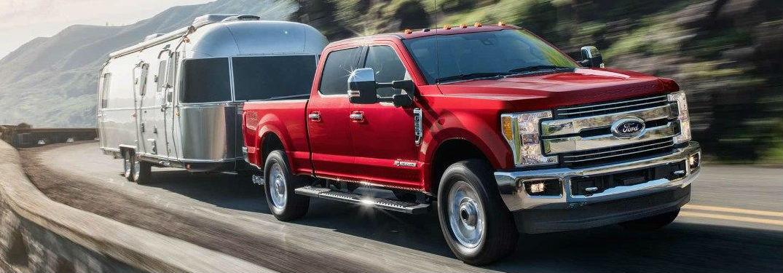 largest gas tank in pickup truck. Black Bedroom Furniture Sets. Home Design Ideas