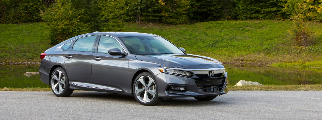 Many Honda owners may be eligible for some insurance discounts