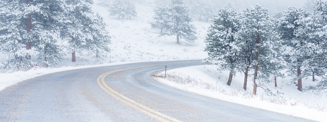 Our harsh winter weather won't last forever, but we'll probably deal with it again