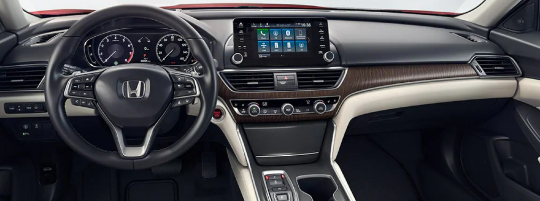 Wireless connectivity in Honda vehicles is easy to get started