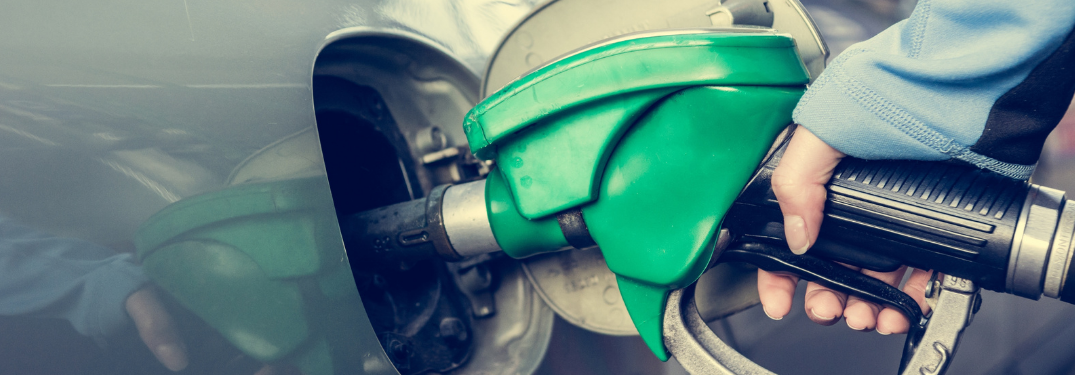 Does Your Vehicle Need Premium Fuel? And Regular vs Premium Fuel: What Are the Differences?