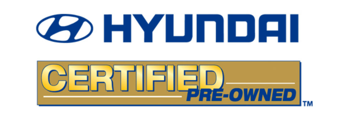 Certified pre owned hyundai 2019 2020 new car release date for Cannon motor company preowned