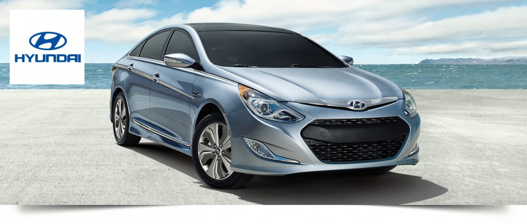 a diesel option for the 2016 hyundai sonata. Black Bedroom Furniture Sets. Home Design Ideas