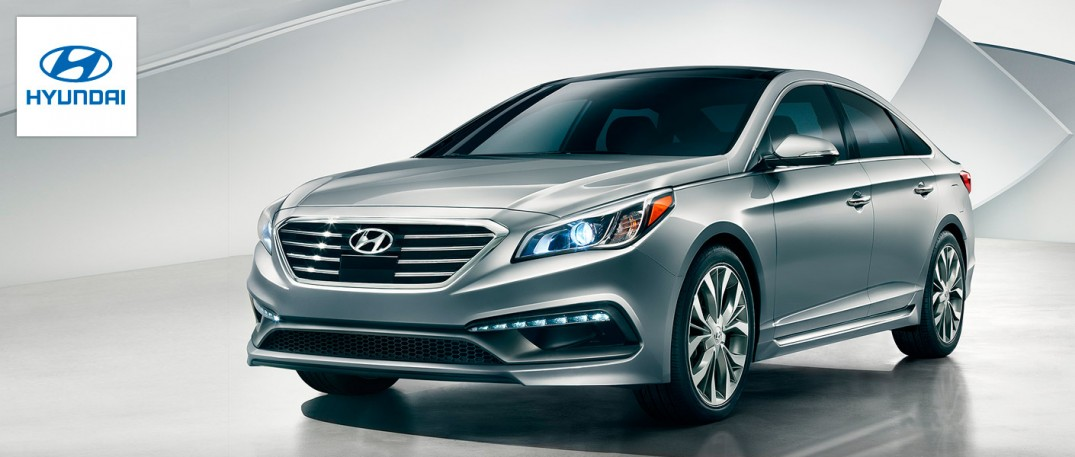 interior htm heights the limited hyundai hood sale chicago for under t used sonata il arlington s near