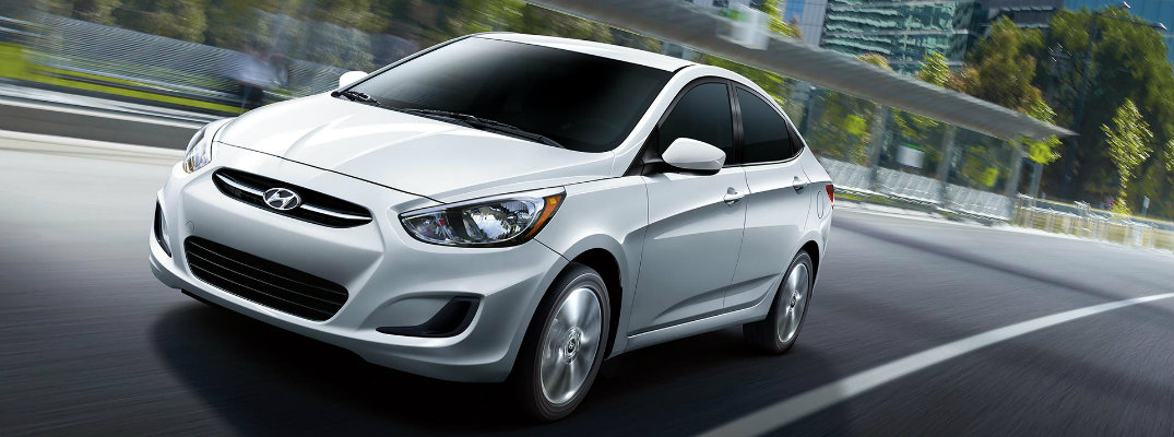 2017 hyundai accent upgrades and changes. Black Bedroom Furniture Sets. Home Design Ideas