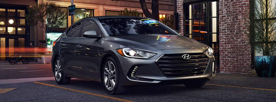 2017 hyundai elantra available exterior color options. Black Bedroom Furniture Sets. Home Design Ideas