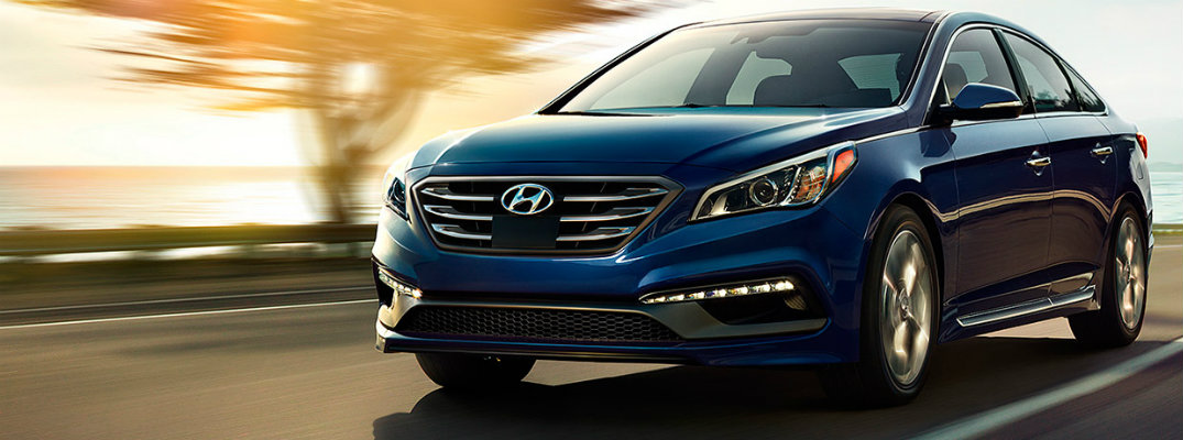 2017 hyundai sonata plug in hybrid kelley blue book autos post. Black Bedroom Furniture Sets. Home Design Ideas