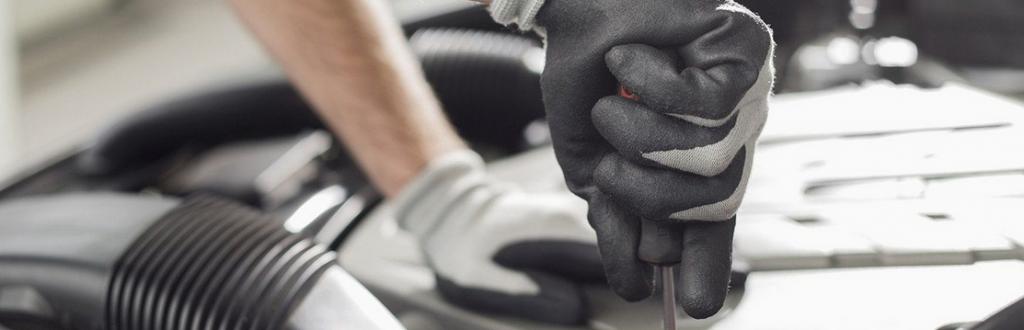 Acura-maintenance-repairs