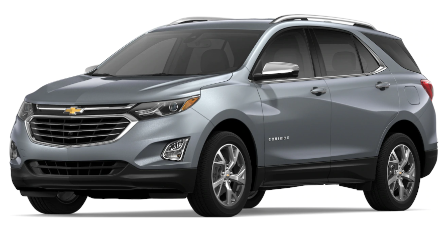 2019-Chevrolet-Equinox-Satin-Steel-Metallic_o - Bob Weaver ...