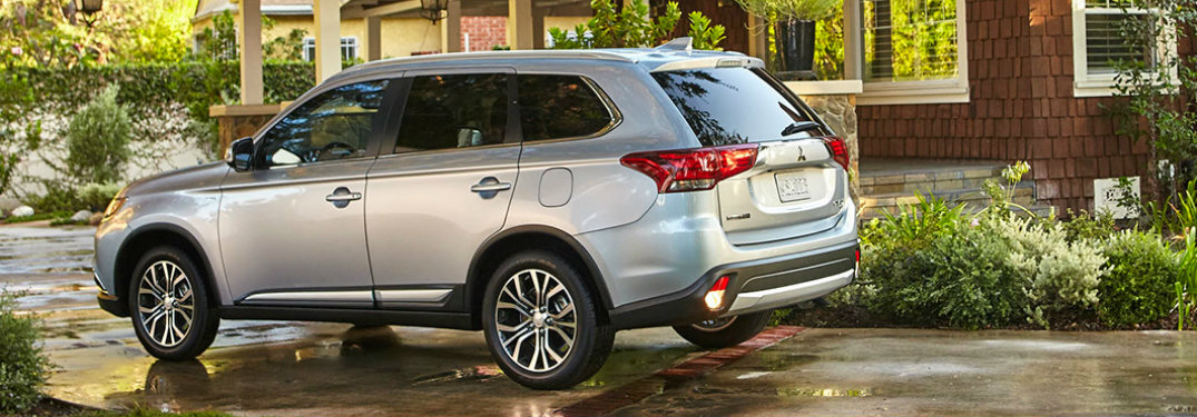 Did Mitsubishi do Anything for Their 100th Anniversary?