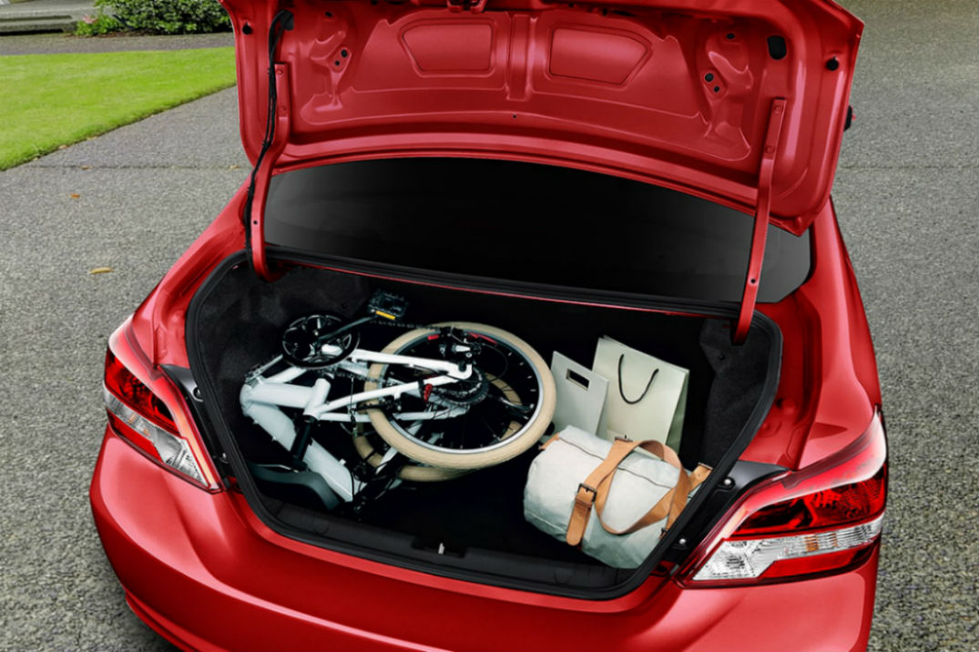 Trunk-space-of-the-2018-Mitsubishi-Mirage-G4_o