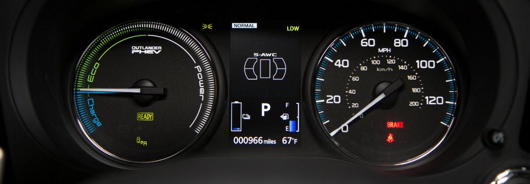 Take on challenges with Mitsubishi's advanced engineering