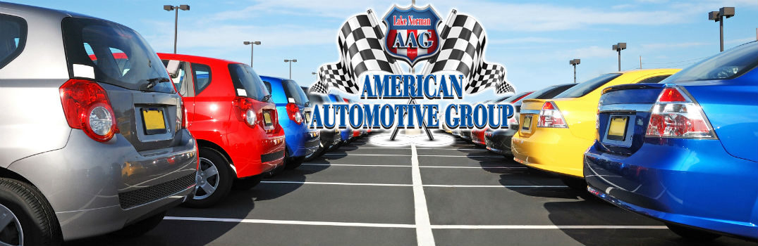 Welcome to the American Automotive Group Blog!