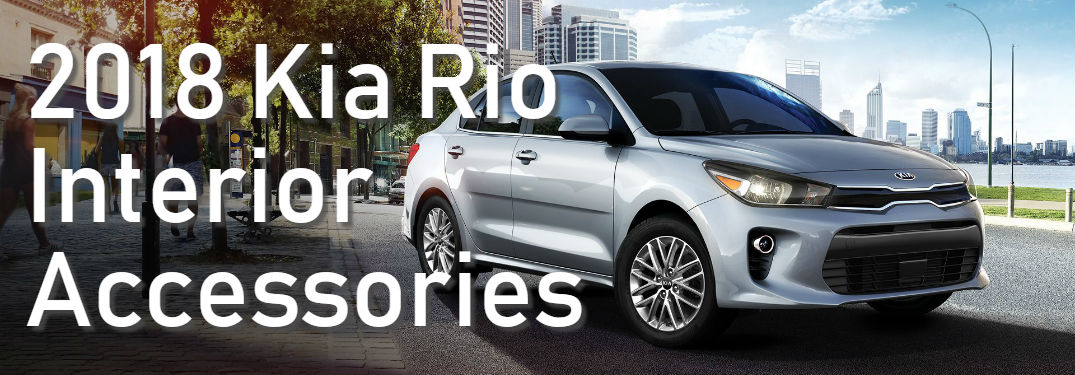 products accessories kia parts and genuine oem