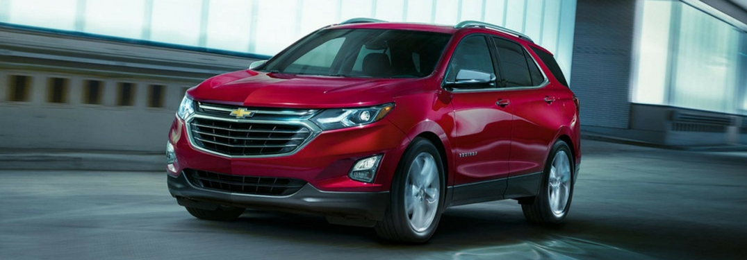 what are the new color options of the 2018 chevy equinox. Black Bedroom Furniture Sets. Home Design Ideas